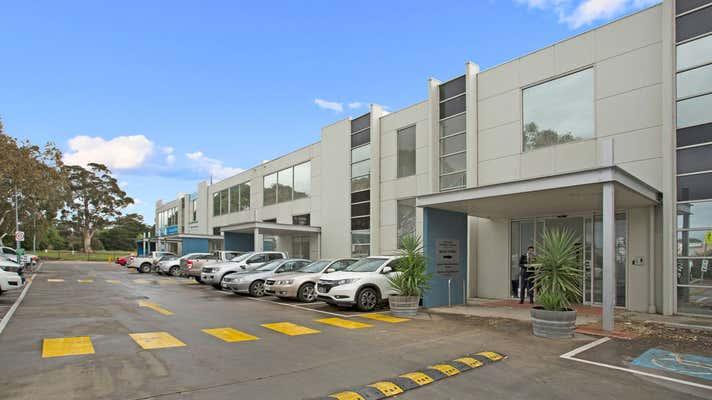 Danaher Corporate Centre, 3/1 Danaher Drive South Morang VIC 3752 - Image 2