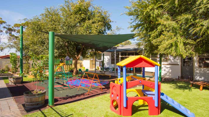 KinKin Early Education, 228-230 Adelaide Road Murray Bridge SA 5253 - Image 13