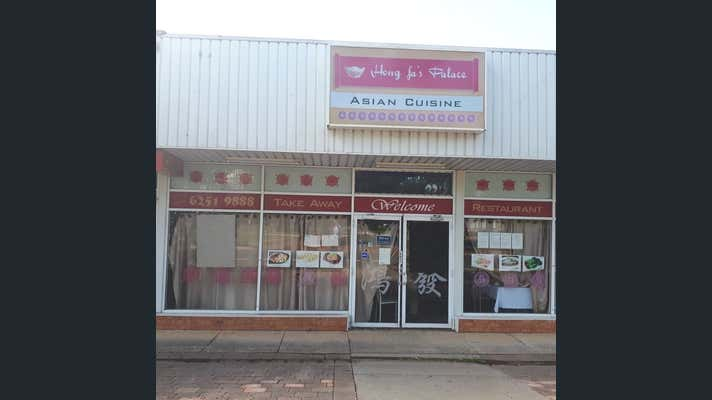 2/27-29 Rae Street Belconnen ACT 2617 - Image 1