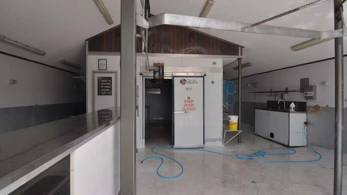 34 Benalla Road Oak Valley QLD 4811 - Image 7
