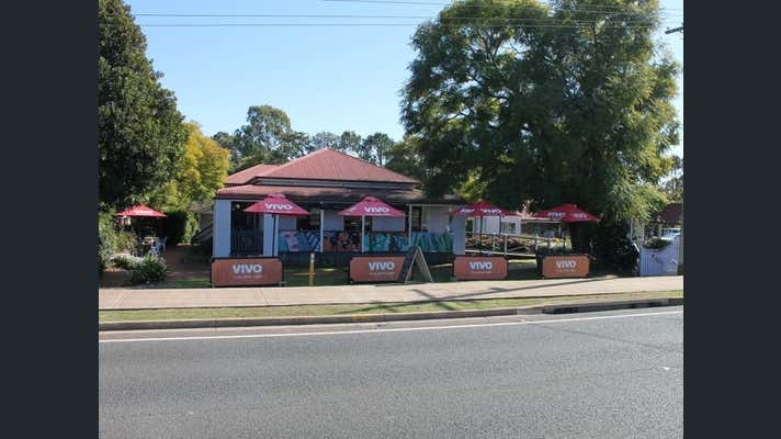 Suite 7, 10476 New England Highway Highfields QLD 4352 - Image 7