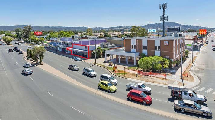 316 Urana Road Lavington NSW 2641 - Image 1