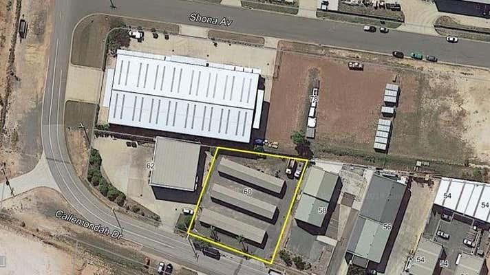 60 Callemondah Drive Callemondah QLD 4680 - Image 3