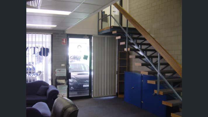 Castle Hill NSW 2154 - Image 2