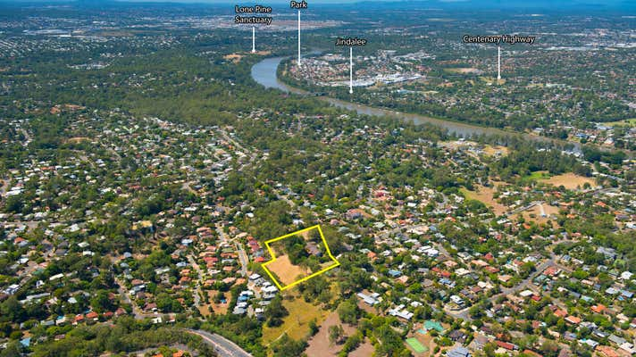 29-31 Gem Road Kenmore QLD 4069 - Image 2