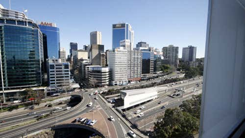 North Sydney NSW 2060 - Image 1