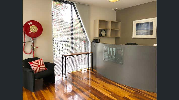22/59-61 Frankston Gardens Drive Carrum Downs VIC 3201 - Image 2