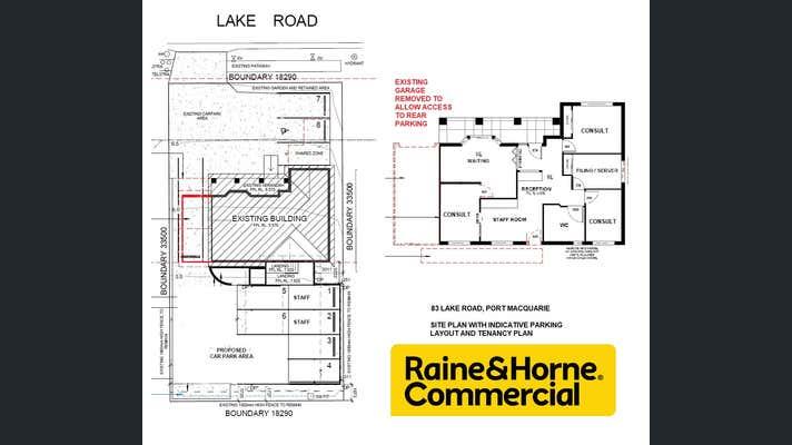 83 Lake Road Port Macquarie NSW 2444 - Image 11