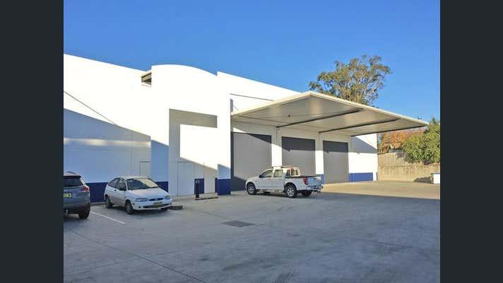 40 Richardson Road Raymond Terrace NSW 2324 - Image 1