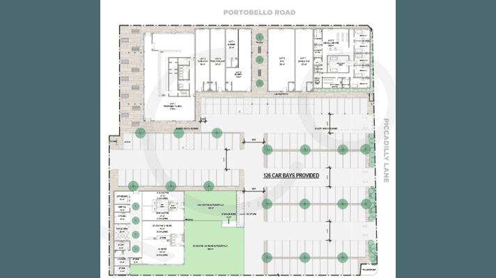 Dalyellup Tavern and Retail Centre, 7/7 Portobello Road Dalyellup WA 6230 - Image 3