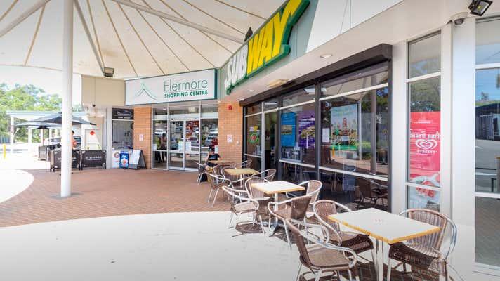 31/137 Croudace Road Elermore Vale NSW 2287 - Image 1
