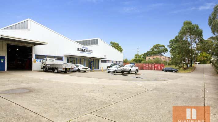 115-121 Ballandella Road Pendle Hill NSW 2145 - Image 2