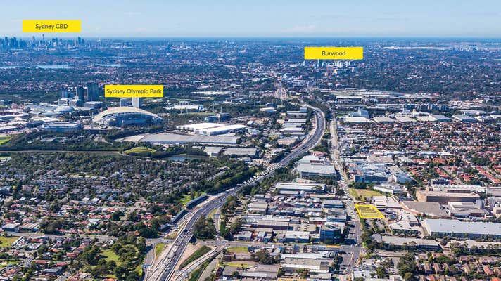 98 Parramatta Road Lidcombe NSW 2141 - Image 7