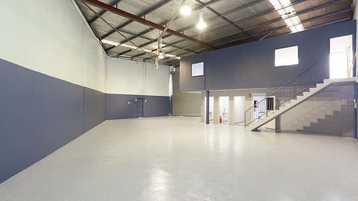 5/9 Mitchell Rd Moorebank NSW 2170 - Image 1