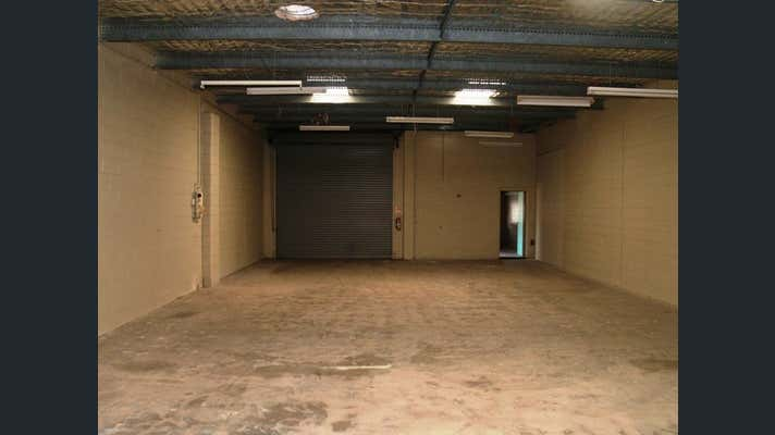 Leased Real Property Site Gc Ca