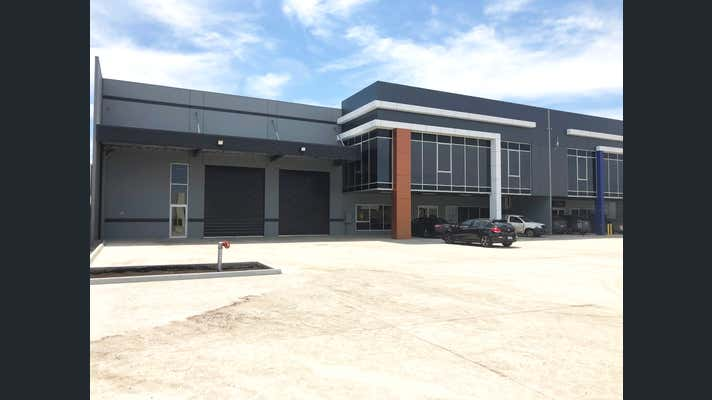 Warehouse 1, 41 Ricky Way Epping VIC 3076 - Image 8