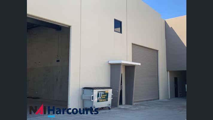 7/48 Business Street Yatala QLD 4207 - Image 2