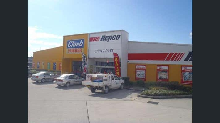 23 Mitchell Drive East Maitland NSW 2323 - Image 1