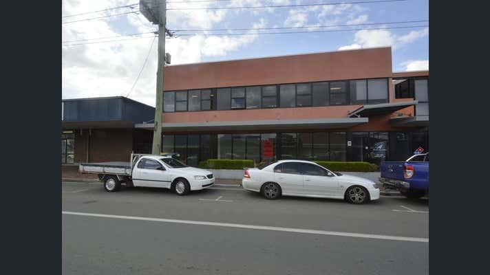 2B Telemon Street Beaudesert QLD 4285 - Image 1