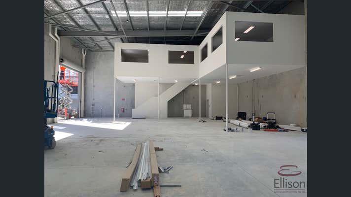 3A/214 Lahrs Road Ormeau QLD 4208 - Image 13
