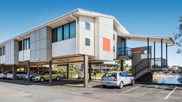 Suite 3, 2 Akeringa Place Mooloolaba QLD 4557 - Image 1