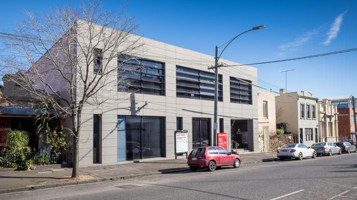 6 79 Chetwynd Street North Melbourne VIC 3051