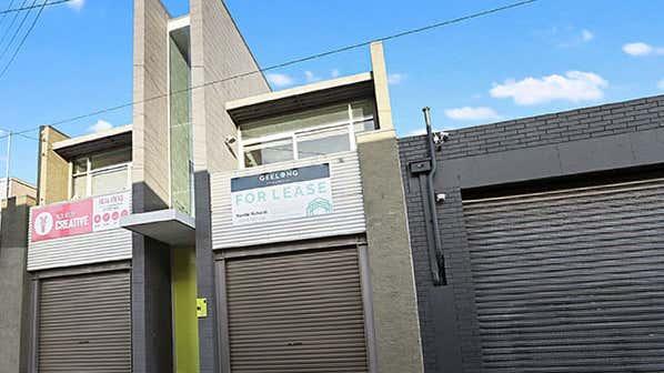 8 O'Farrell Place Geelong VIC 3220 - Image 1