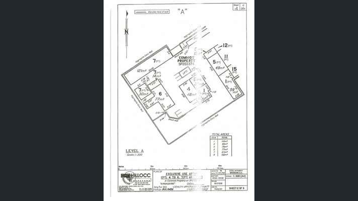 12/50 Sanders Street Upper Mount Gravatt QLD 4122 - Image 13