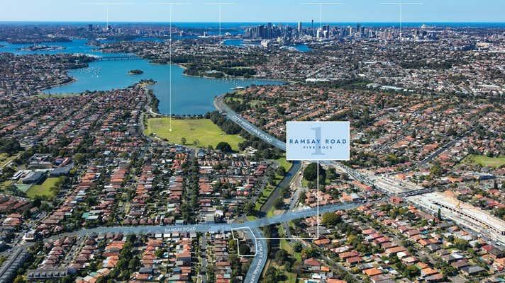 1 Ramsay Road Five Dock NSW 2046 - Image 6