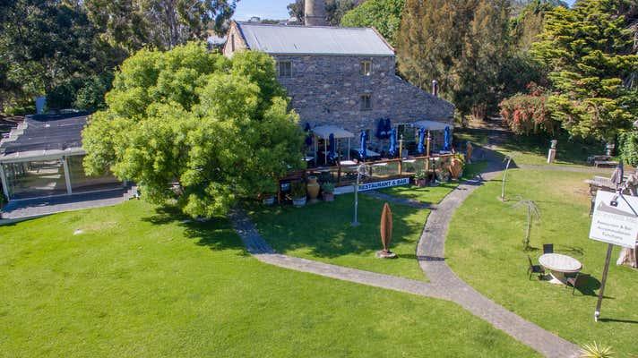 Leonards Mill, 7869 Main South Road Second Valley SA 5204 - Image 2