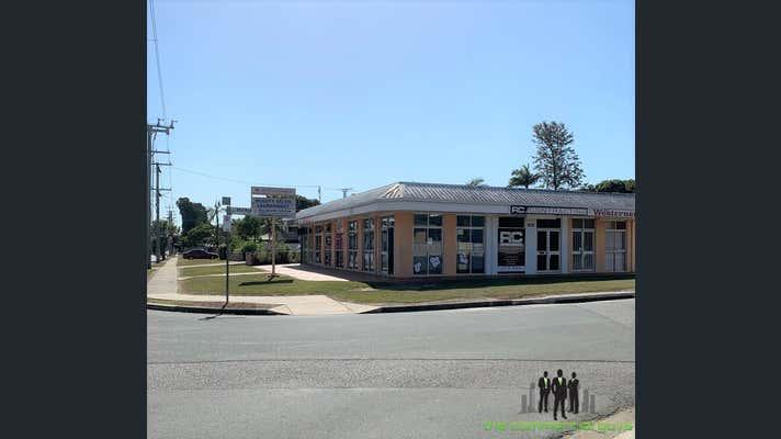 1/86 Bells Pocket Road Strathpine QLD 4500 - Image 9