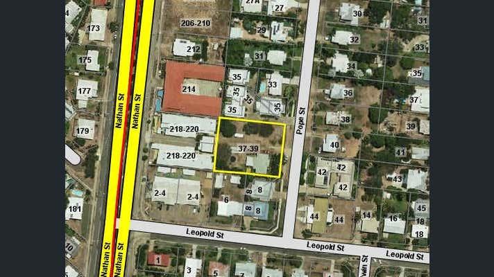 37-39 Pope Street Aitkenvale QLD 4814 - Image 9