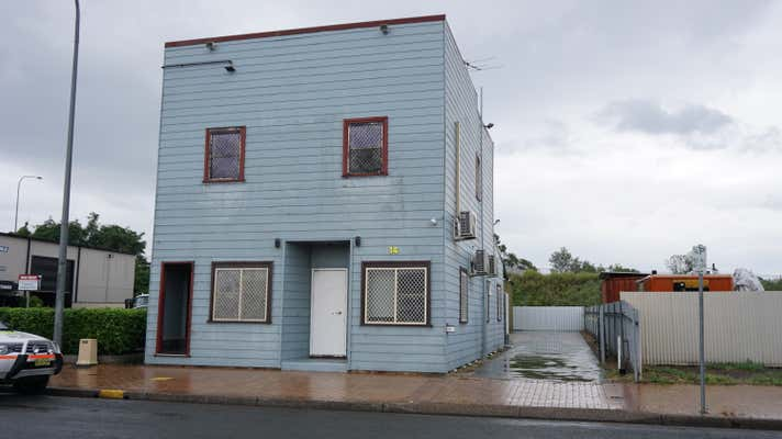 14 John Street Singleton NSW 2330 - Image 1
