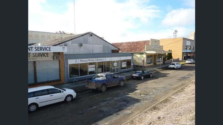 63 Pulteney Street Taree NSW 2430 - Image 6