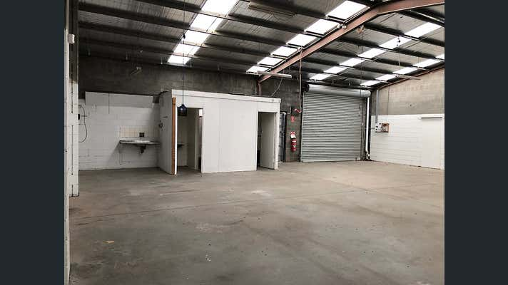 3/12-14 Wise Avenue Seaford VIC 3198 - Image 2
