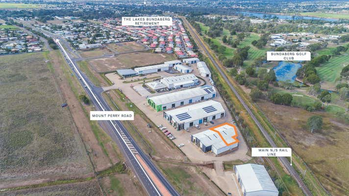Lot 17/96 Mount Perry Road Bundaberg North QLD 4670 - Image 12