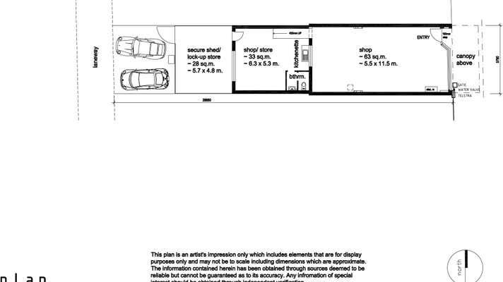 9 Chapel Road Moorabbin VIC 3189 - Image 7