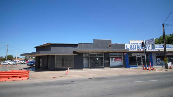 Shop 2, 253 Diagonal Road Warradale SA 5046 - Image 2
