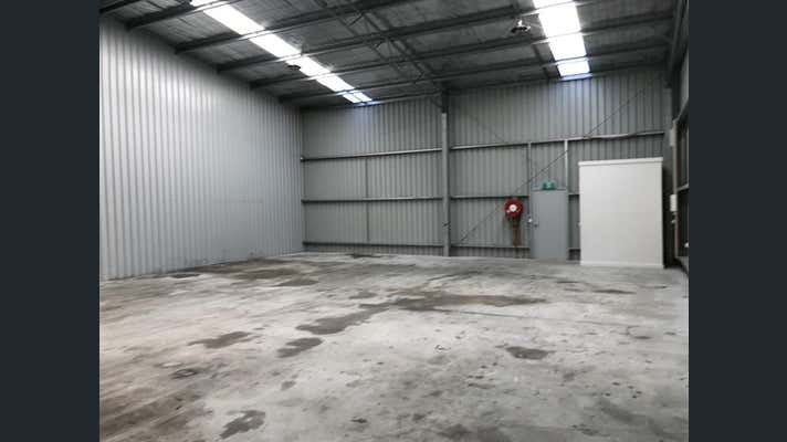 3/14 Production Drive Alfredton VIC 3350 - Image 5