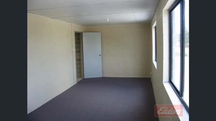 1/14 Saggart Field Road Minto NSW 2566 - Image 2