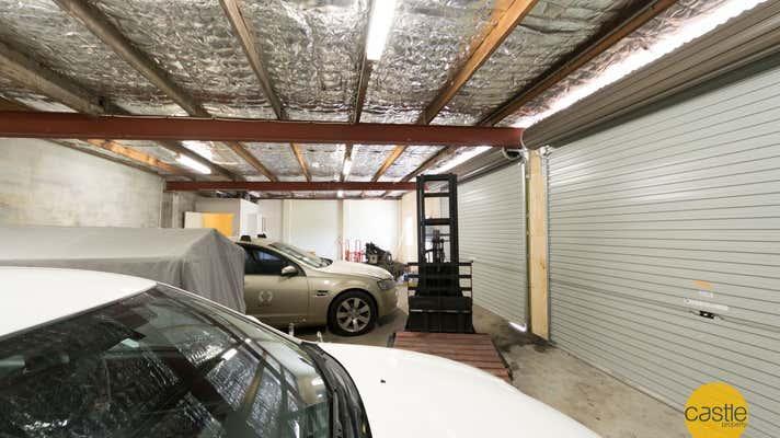 25c Wallsend Rd Sandgate NSW 2304 - Image 4
