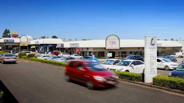 Jindalee QLD 4074 - Image 11
