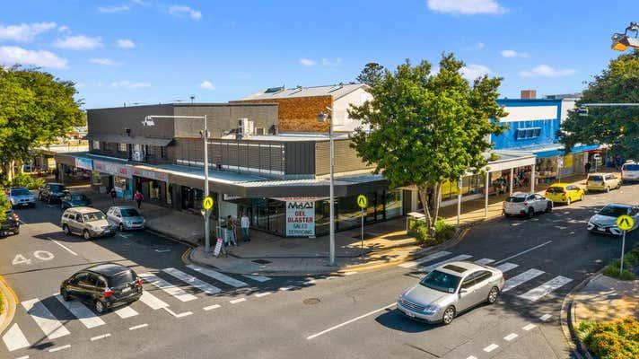 123 Bay Terrace Wynnum QLD 4178 - Image 2