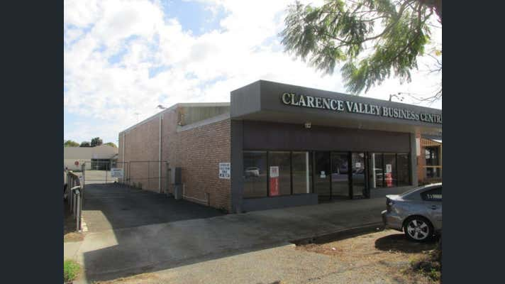 49 Queen Street Grafton NSW 2460 - Image 2