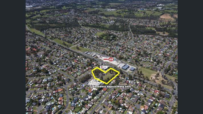 144 Henry Lawson Avenue Werrington County NSW 2747 - Image 7