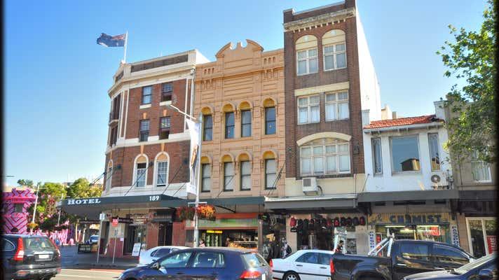 185 Oxford Street Darlinghurst NSW 2010 - Image 2