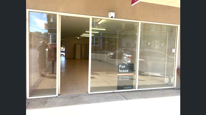 64 Cameron Street Wauchope NSW 2446 - Image 1