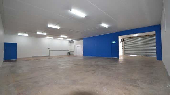 Ground Floor, 8 -10 LOBB STREET Brunswick VIC 3056 - Image 2