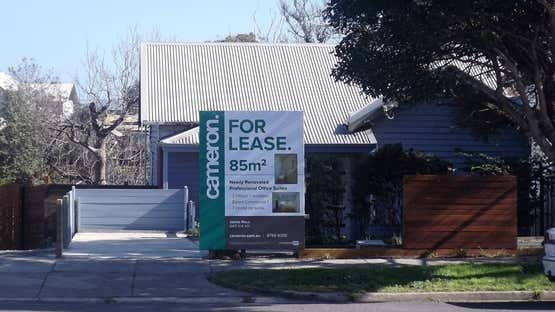312a Nepean Highway Frankston VIC 3199 - Image 1