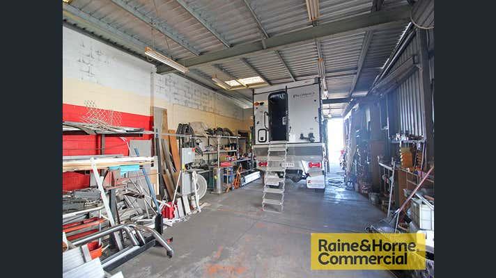 17 Storie Street Clontarf QLD 4019 - Image 2